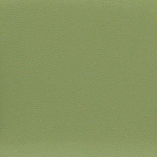 Cuir synthétique avec grains KPF020 vert amande
