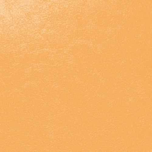 Cuir synthétique KA3 jaune antique