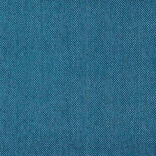 Tissu uni à structure fine BA57 bleu