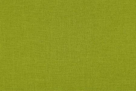 Tissu uni Safe & Clean TIBA 6210 vert