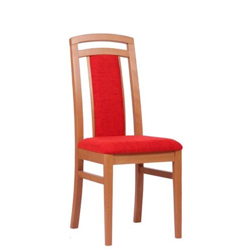 Chaise en bois ANTONIA