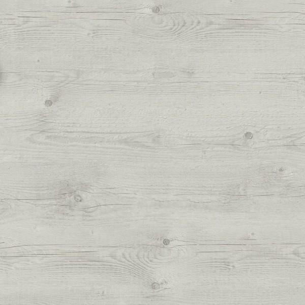Plateau de table TOPALIT Timber White