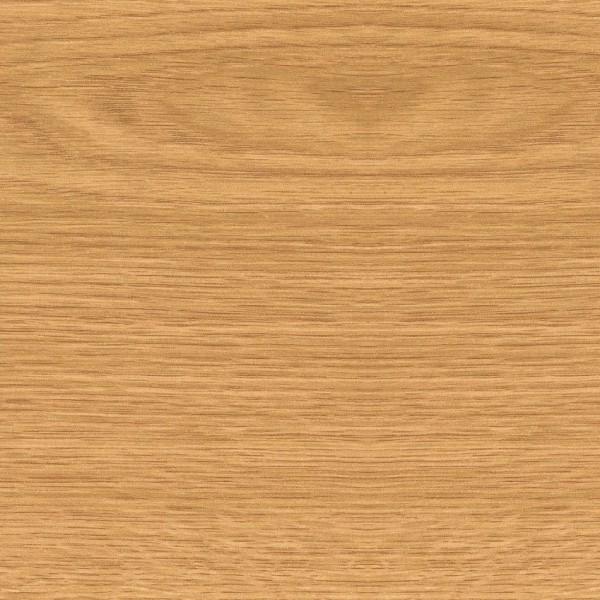 Plateau de table TOPALIT SMARTLINE Oak