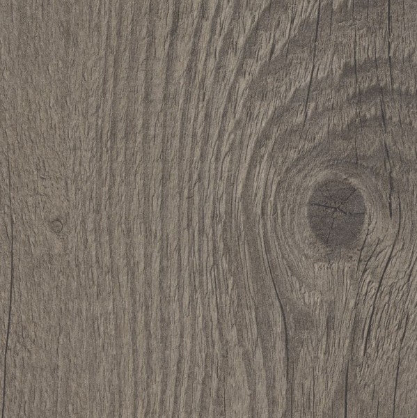 Plateau de table TOPALIT SMARTLINE Timber