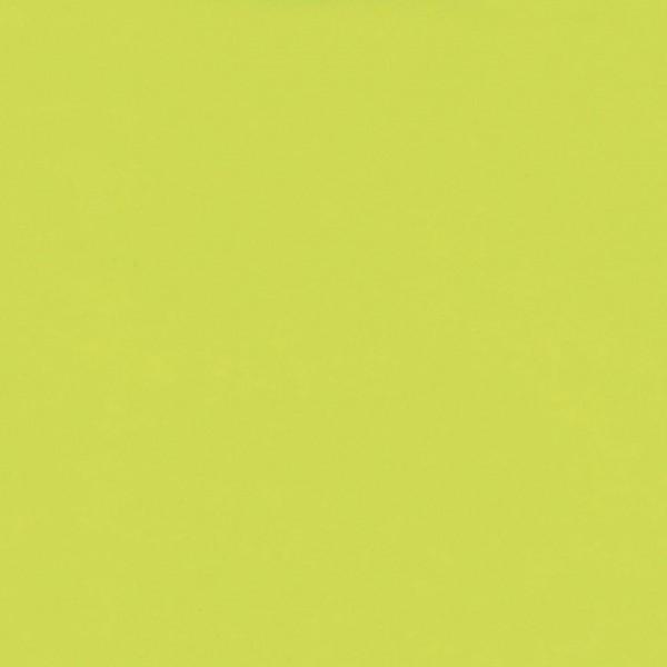 Plateau de table TOPALIT SMARTLINE Lime