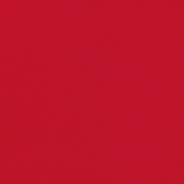 Plateau de table TOPALIT Red