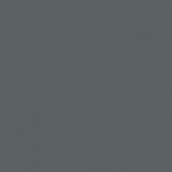 Plateau de table TOPALIT SMARTLINE Dark grey