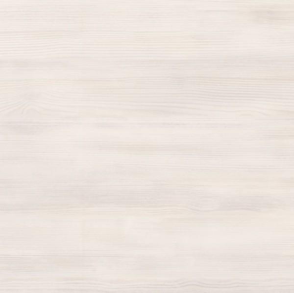 Plateau de table TOPALIT SMARTLINE White Wood