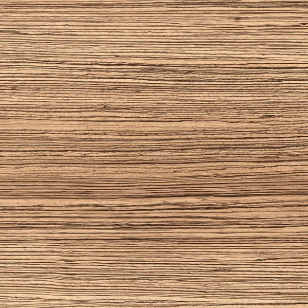 Plateau de table TOPALIT SMARTLINE Zebrano