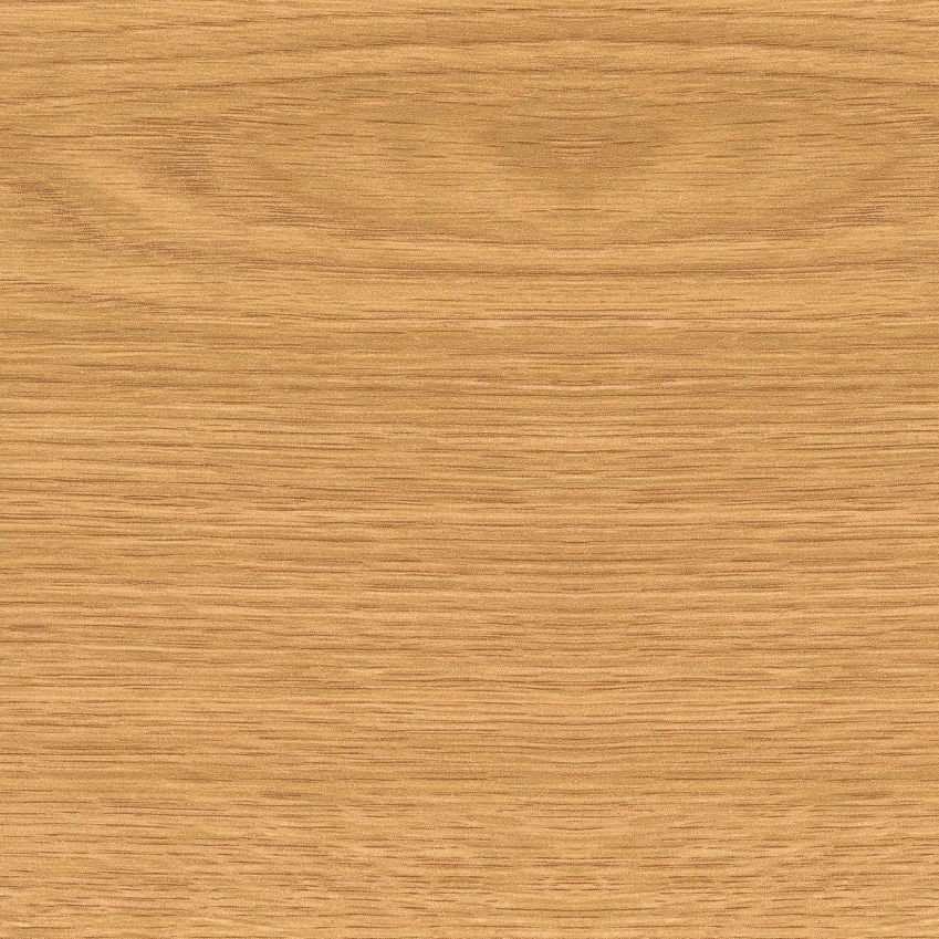 Topalit Smartline Oak